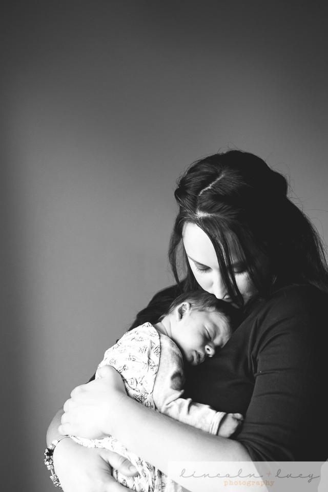 Snohomish County Newborn Photography-8.jpg