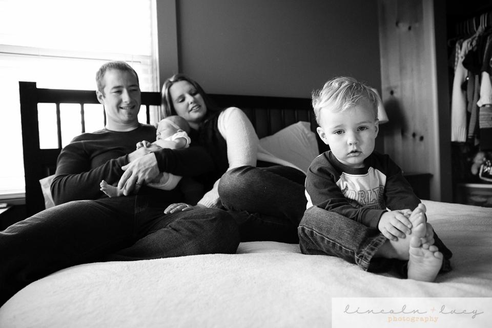 Snohomish County Newborn Photography-17.jpg
