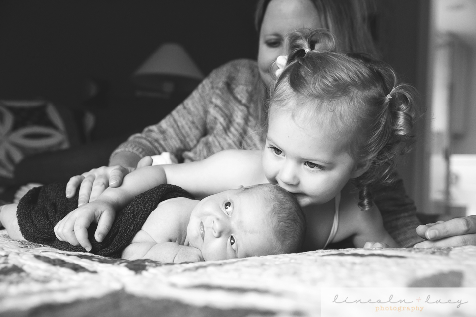 Snohomish County Newborn Photography-22.jpg