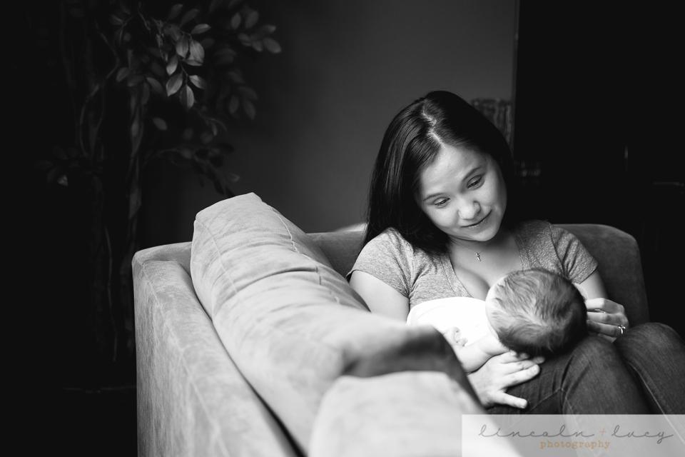 Snohomish County Newborn Photography-29.jpg