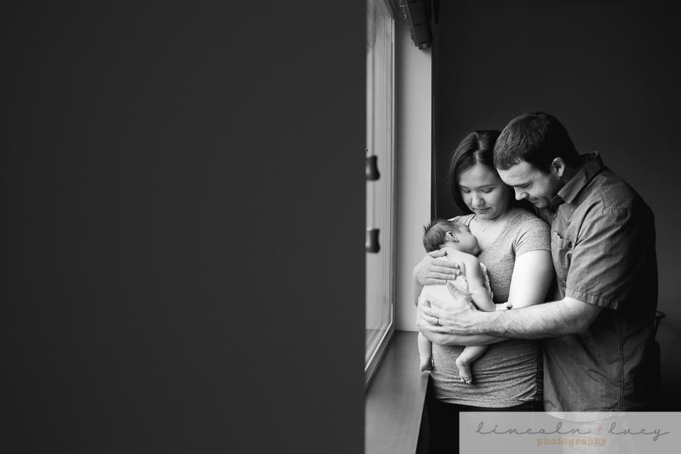 Snohomish County Newborn Photography-31.jpg