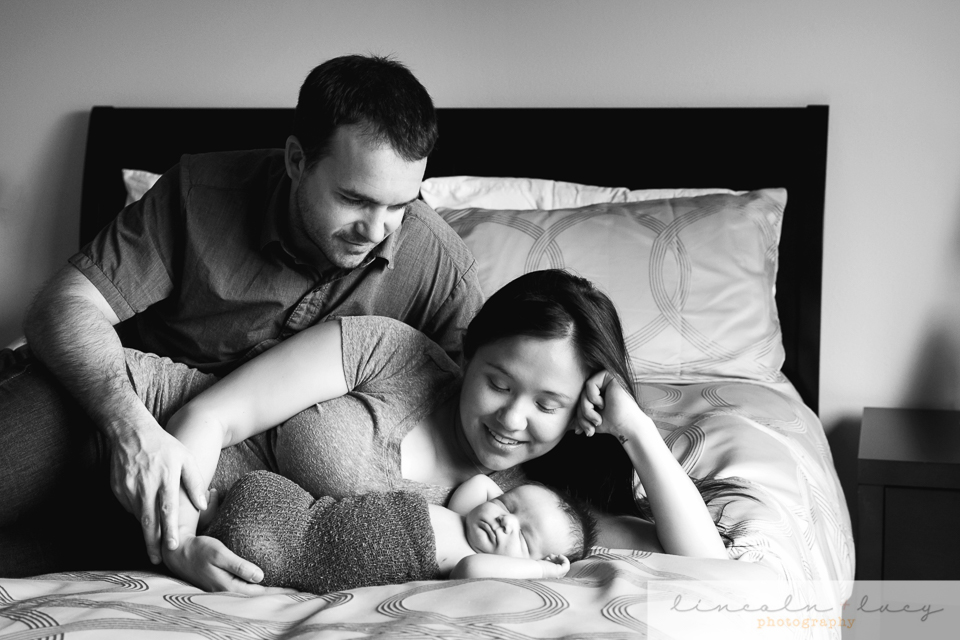 Snohomish County Newborn Photography-32.jpg