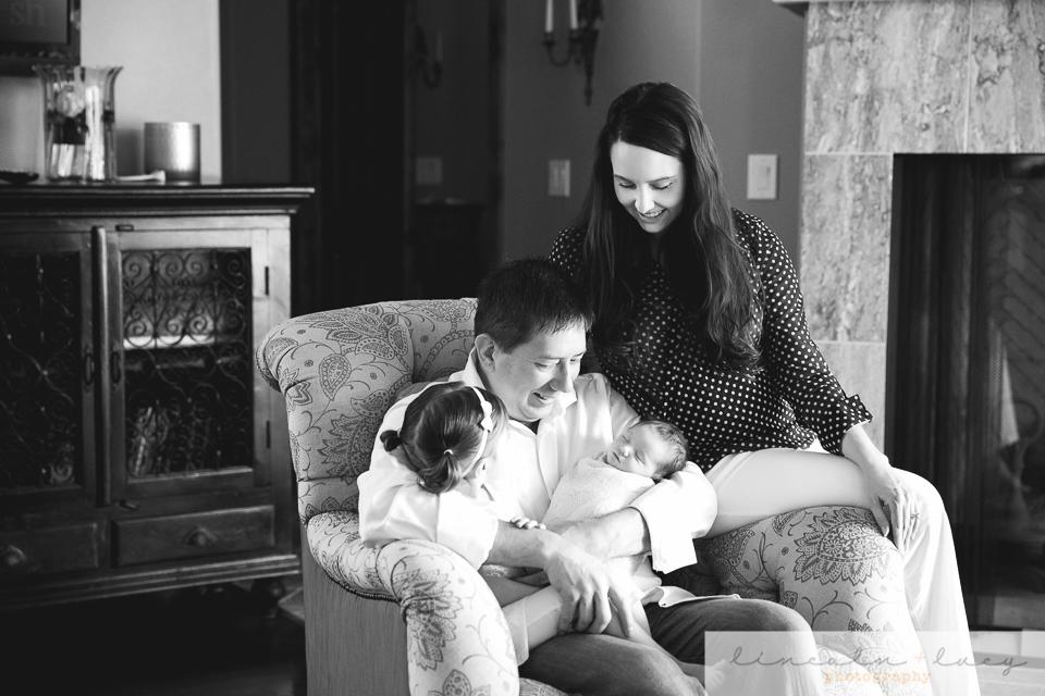 Snohomish County Newborn Photography-33.jpg