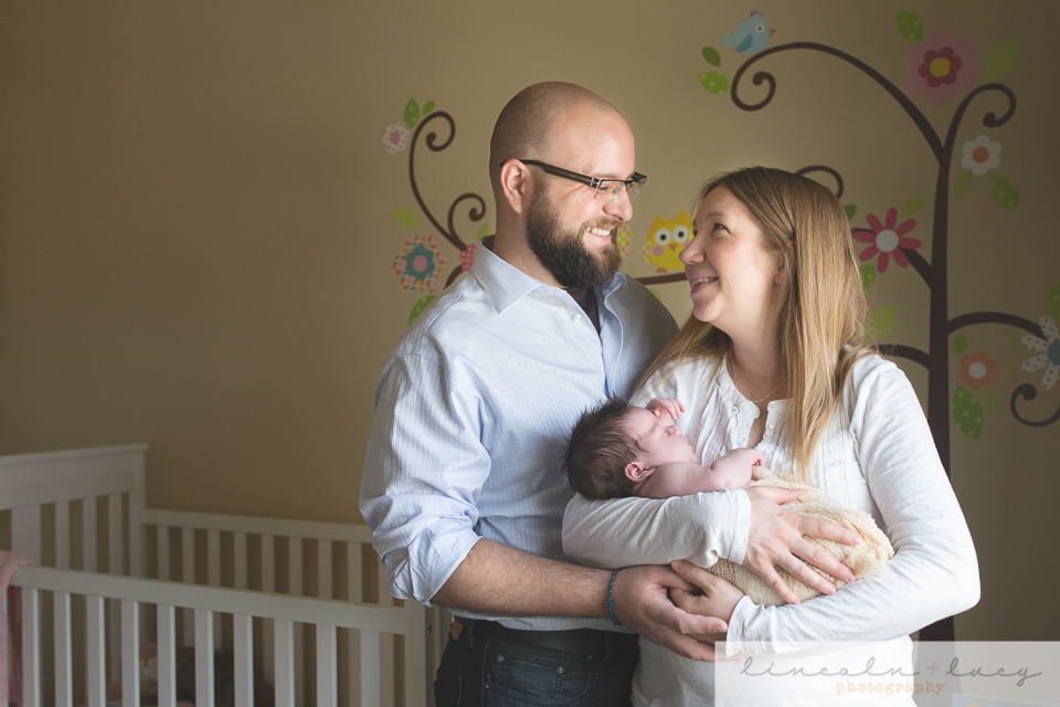 Snohomish County Newborn Photography-39.jpg