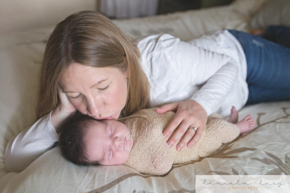 Snohomish County Newborn Photography-40.jpg