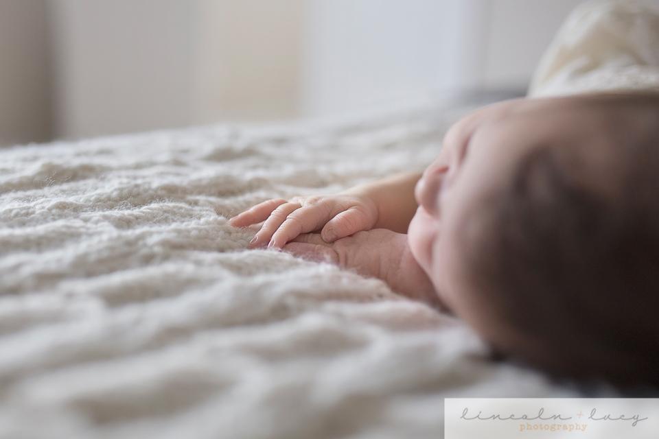 Snohomish County Newborn Photography-43.jpg