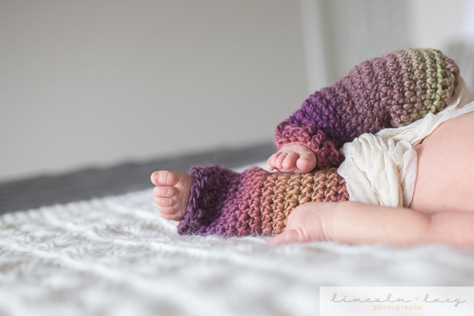 Snohomish County Newborn Photography-45.jpg