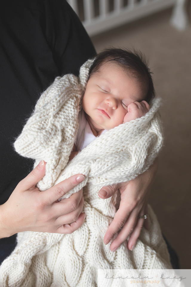 Snohomish County Newborn Photography-48.jpg