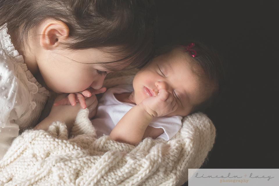 Snohomish County Newborn Photography-50.jpg