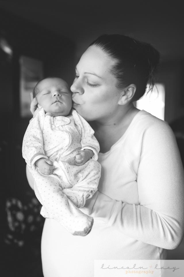 Snohomish County Newborn Photography-51.jpg