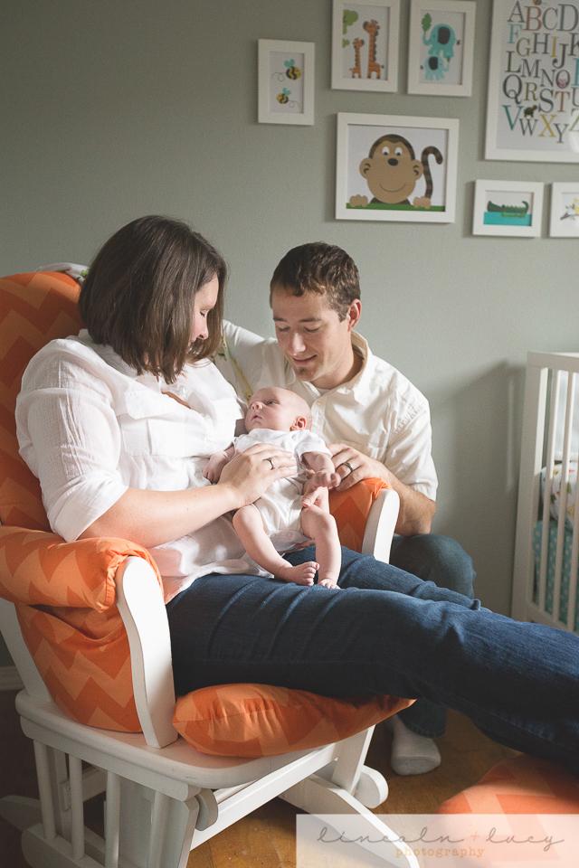 Snohomish County Newborn Photography-55.jpg