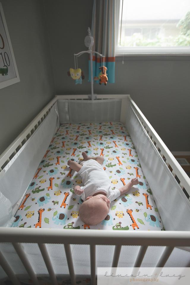Snohomish County Newborn Photography-56.jpg