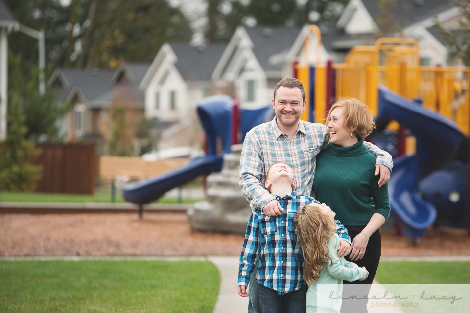 Everett Family Photography-1.jpg