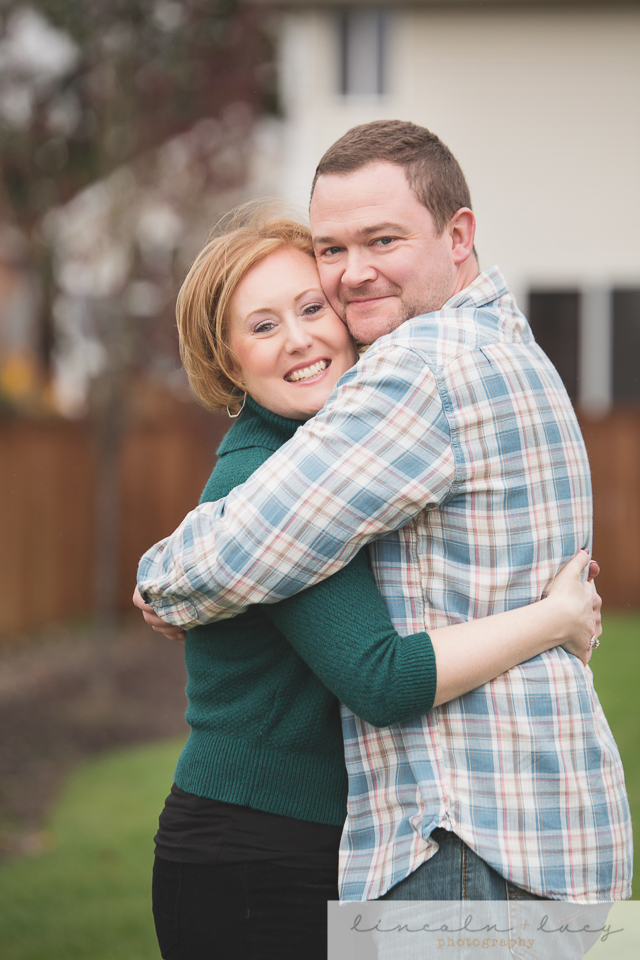 Everett Family Photography-2.jpg