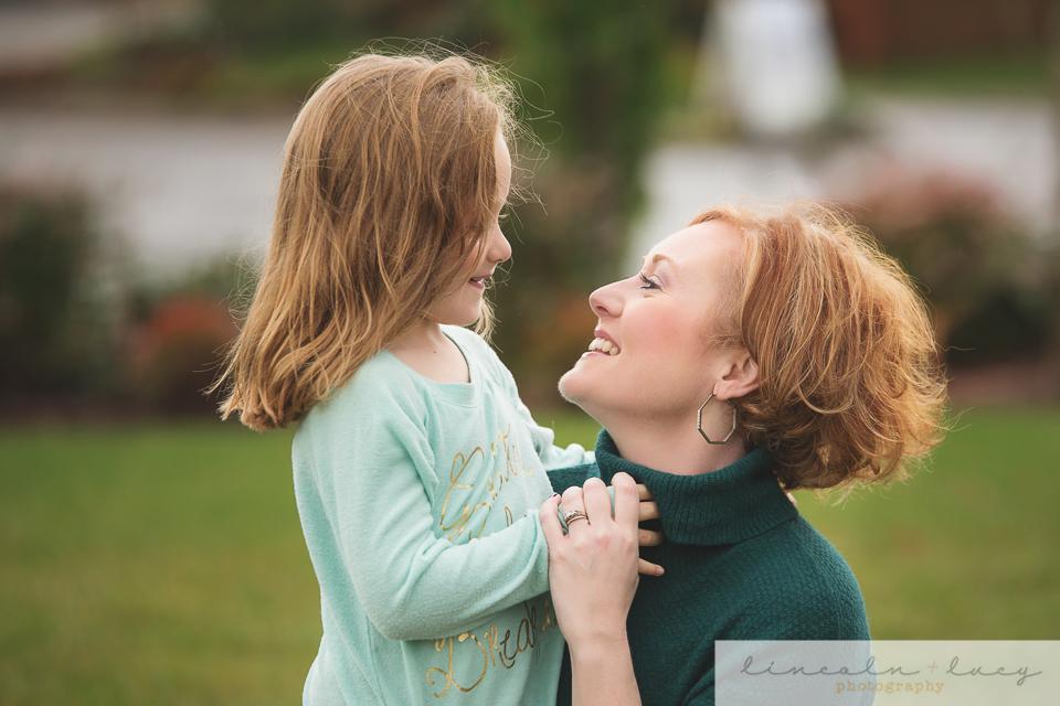 Everett Family Photography-4.jpg