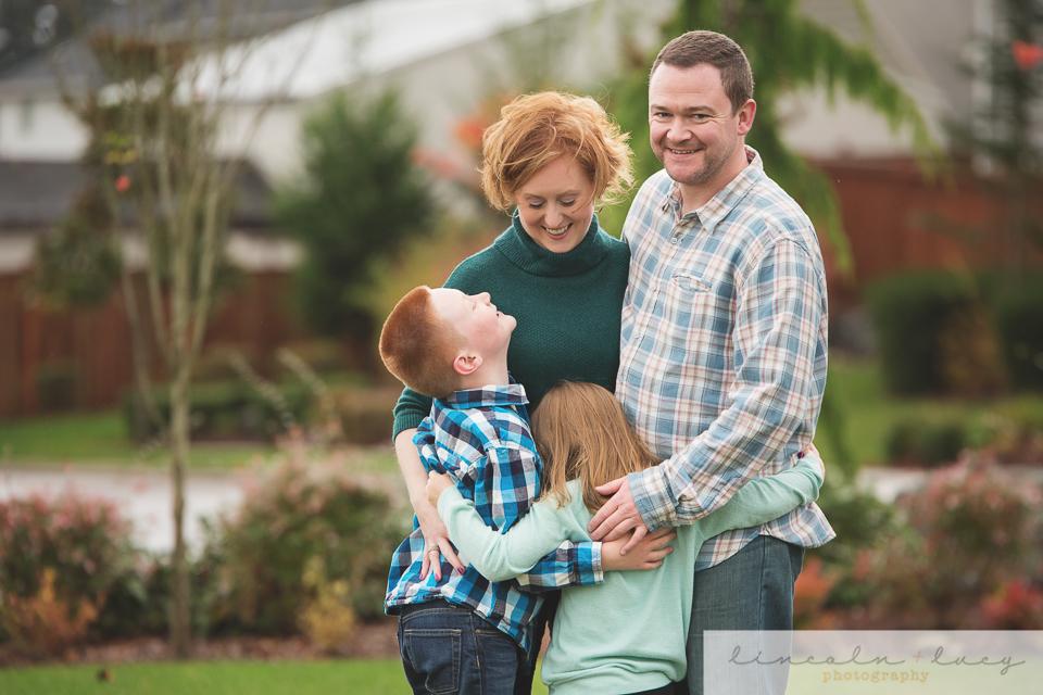 Everett Family Photography-5.jpg