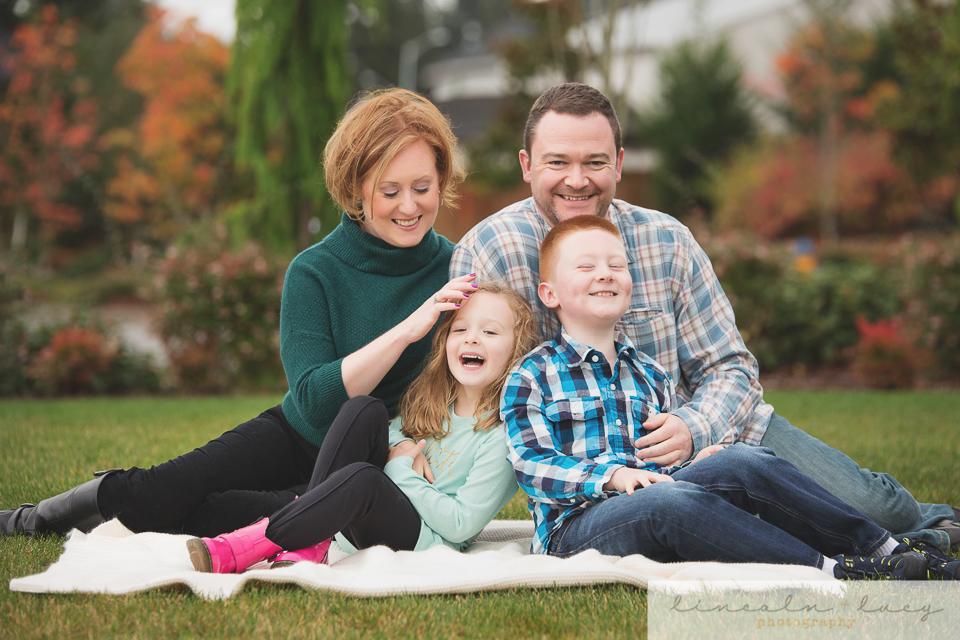 Everett Family Photography-3.jpg