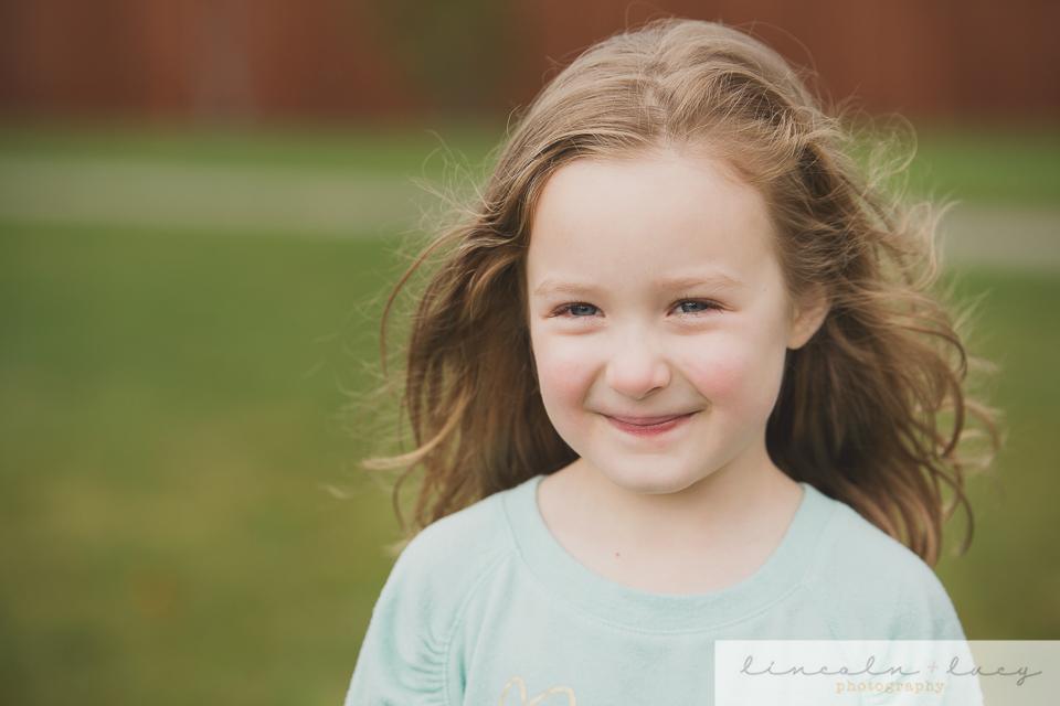 Everett Family Photography-7.jpg