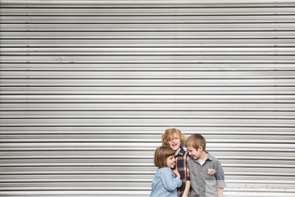 Seattle Family Photography-2.jpg