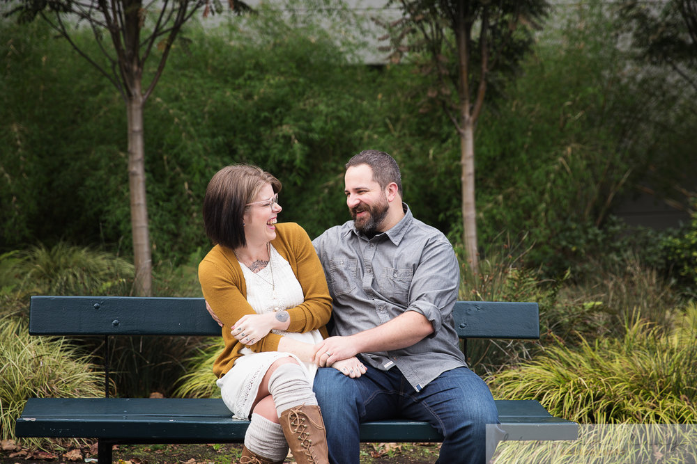 Seattle Family Photography-1.jpg