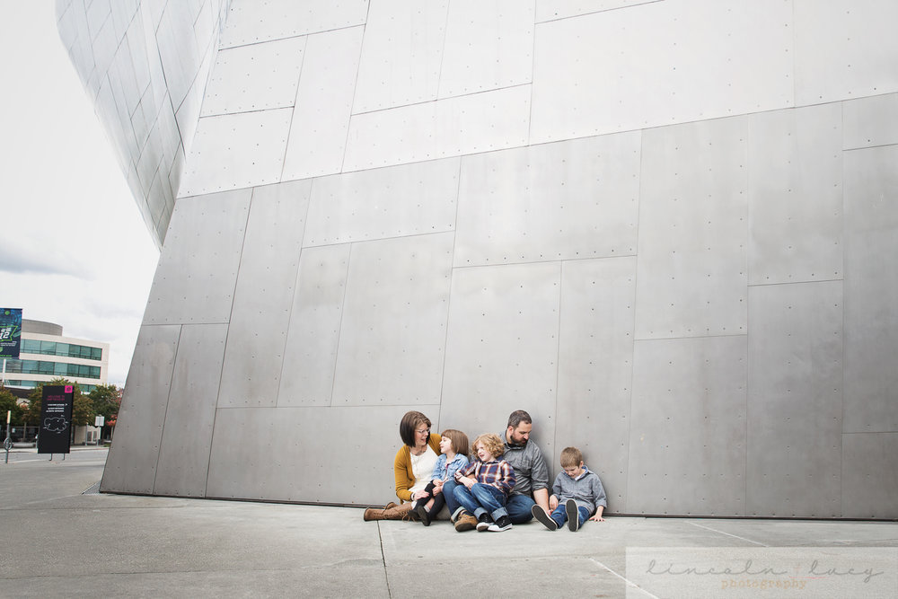 Seattle Family Photography-3.jpg