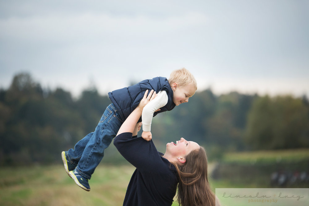 Seattle Family Photography-6.jpg