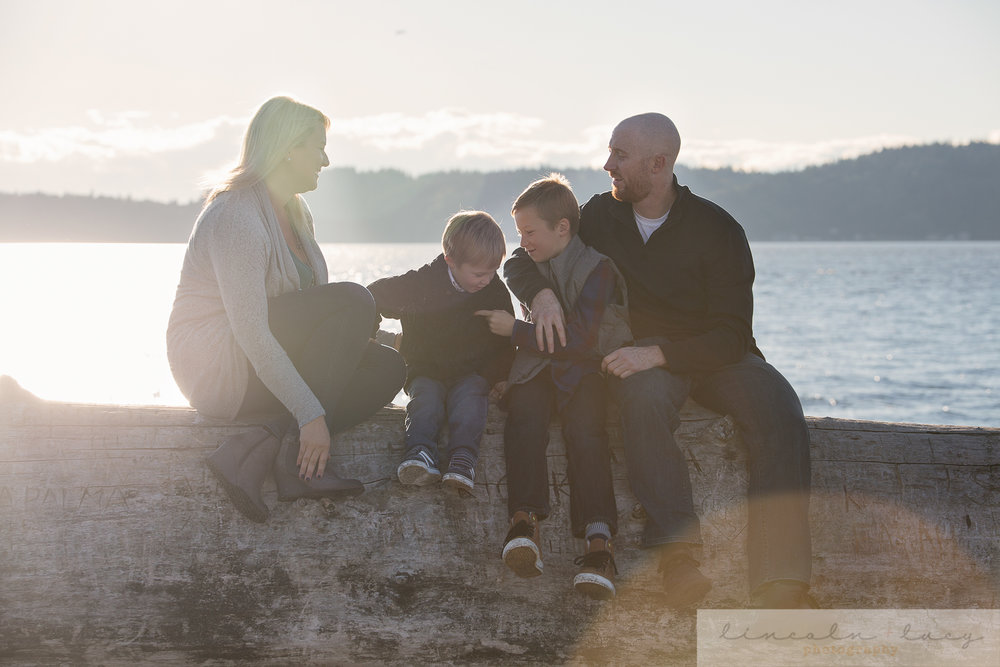 Seattle Family Photography-8.jpg