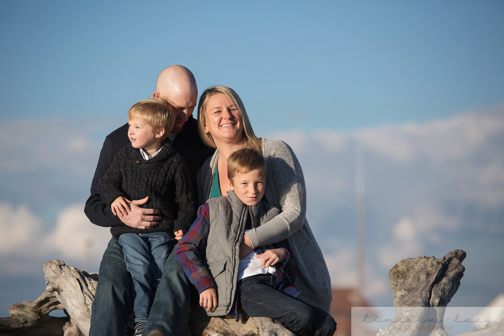 Seattle Family Photography-9.jpg