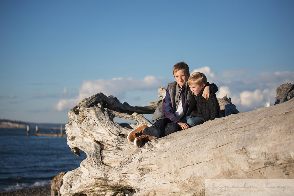 Seattle Family Photography-10.jpg