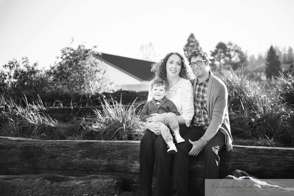 Seattle Family Photography-11.jpg
