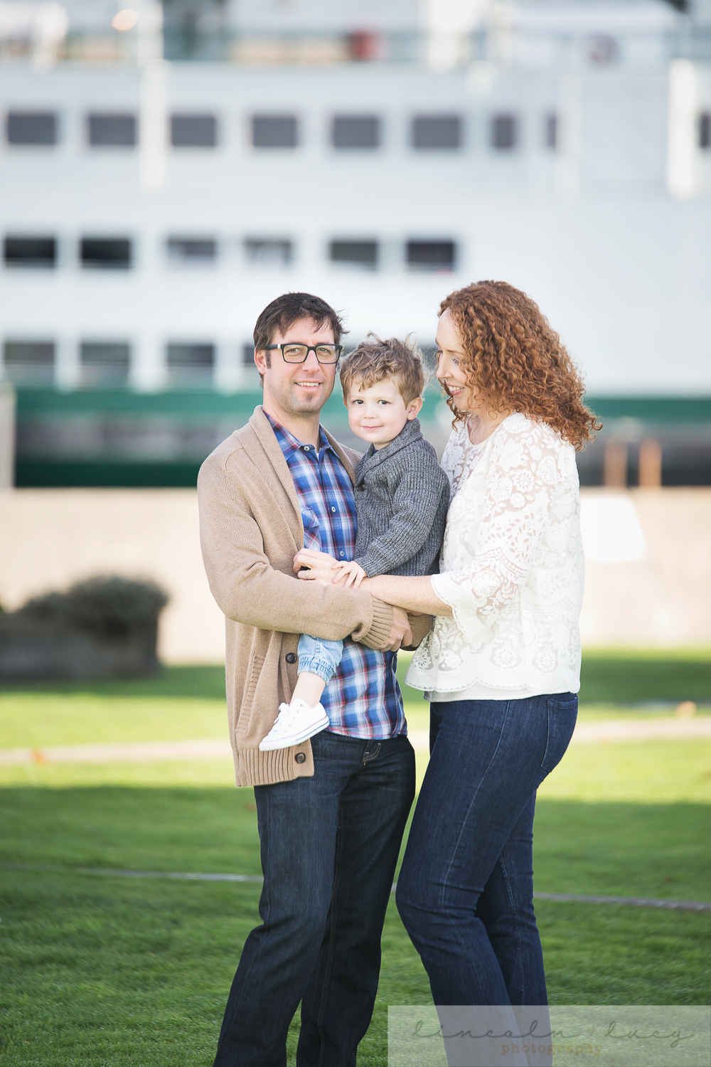 Seattle Family Photography-12.jpg