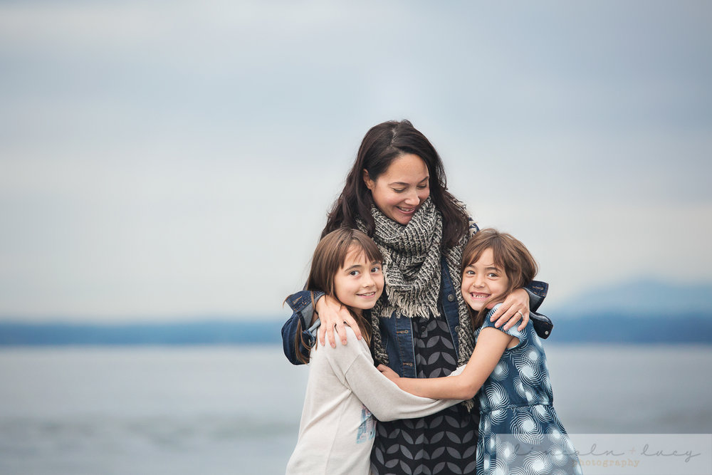 Seattle Family Photography-16.jpg