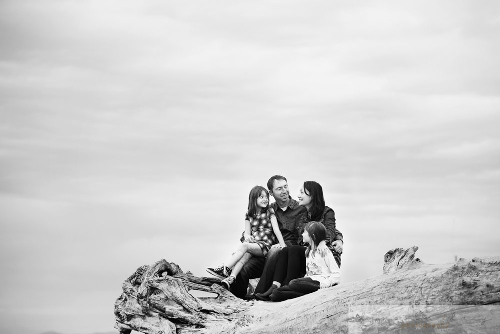 Seattle Family Photography-17.jpg