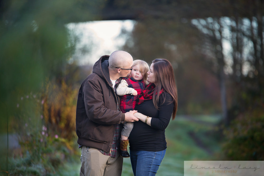 Seattle Family Photography-19.jpg