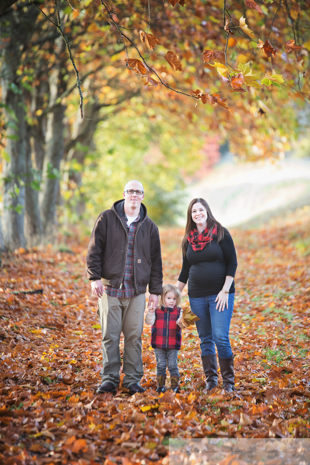 Seattle Family Photography-18.jpg