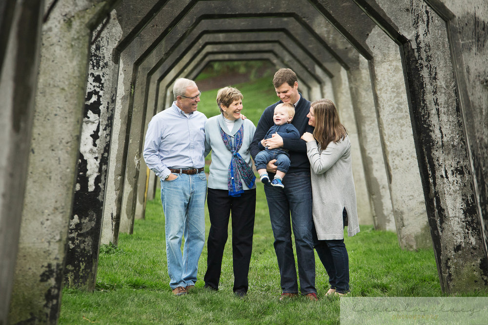 Seattle Family Photography-20.jpg
