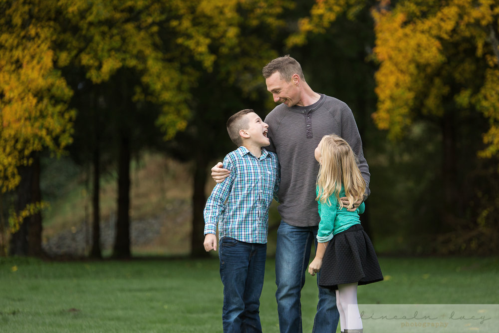 Seattle Family Photography-23.jpg