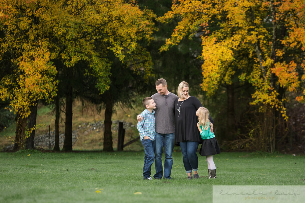 Seattle Family Photography-22.jpg