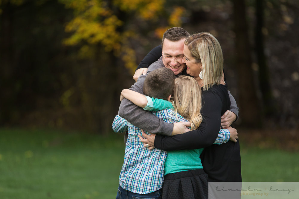Seattle Family Photography-24.jpg