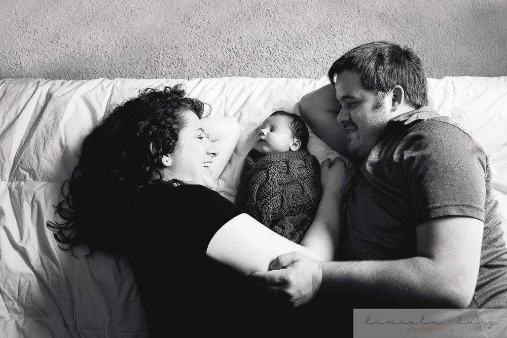 Seattle Newborn Photography-4.jpg