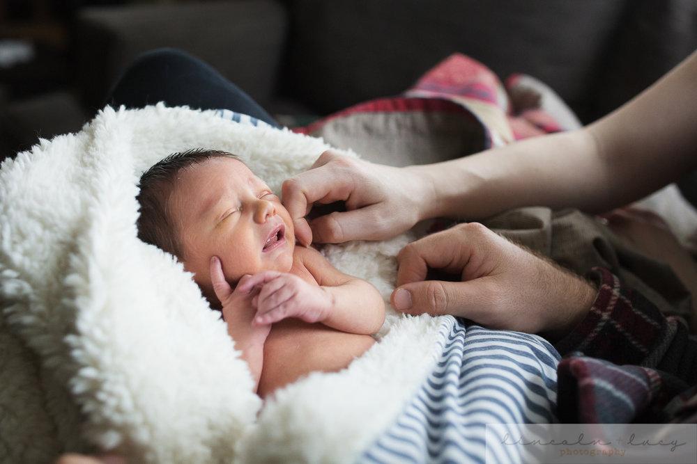 Seattle Newborn Pictures-2.jpg