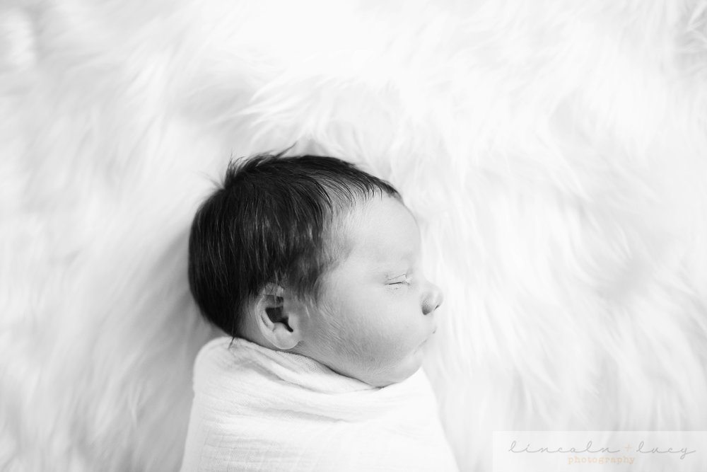 Seattle Newborn Pictures-6.jpg