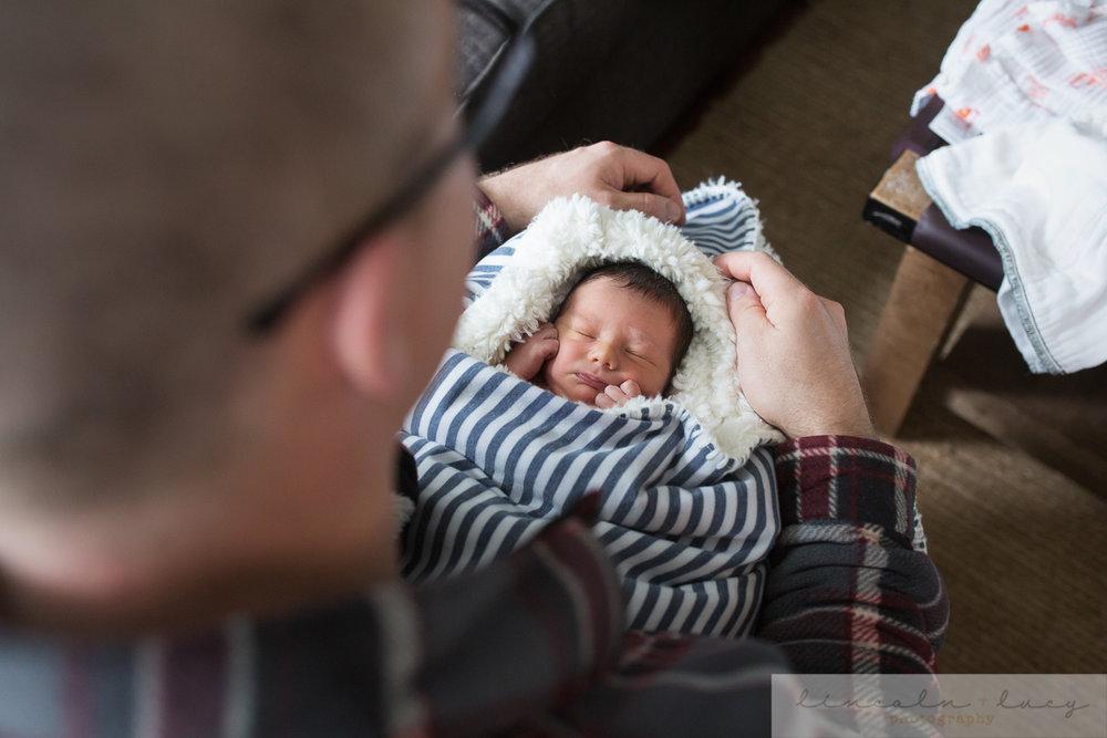 Seattle Newborn Pictures-5.jpg