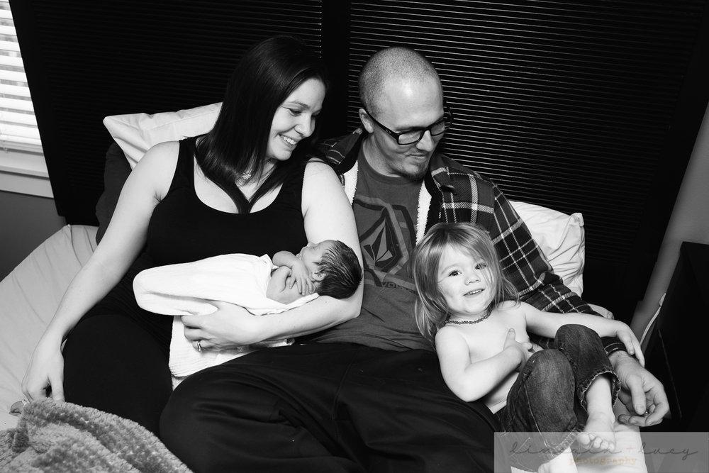 Seattle Newborn Pictures-13.jpg