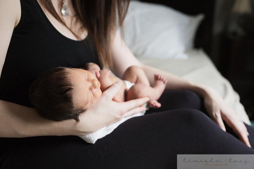 Seattle Newborn Pictures-20.jpg