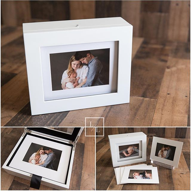 One of my absolute favorite portrait art products - a glass front keepsake box filled with your favorite matted portraits!  The box features a solid timbre construction and has been painted 10 times for that perfect finish.  It's lined with plush felt and is fitted with chrome hinges.  Every keepsake box includes an acrylic block or easel to display your portraits!  It's definitely a best seller! ⠀ ⠀ .⠀ .⠀ .⠀ ⠀ #seattlelifestylephotographer #seattlelifestylephotography #seattleportraitphotographer  #pnw #pnwwonderland #familyphotography #seattlefamilyphotography #seattlefamilyphotographer #seattlefamily #everettfamilyphotographer #snohomishfamilyphotographer #pnwphotographer  #wallart #familyportraits #framedportraits #everettphotographer #familyphotography #family #everettfamily #printisnotdead #portraitphotographer #lifewellcaptured #kindredmemories #creativepreneur #livethelittlethings #thatauthenticfeeling #livefullyalive #lifelivedbeautifully #nothingisordinary #printyourphotos