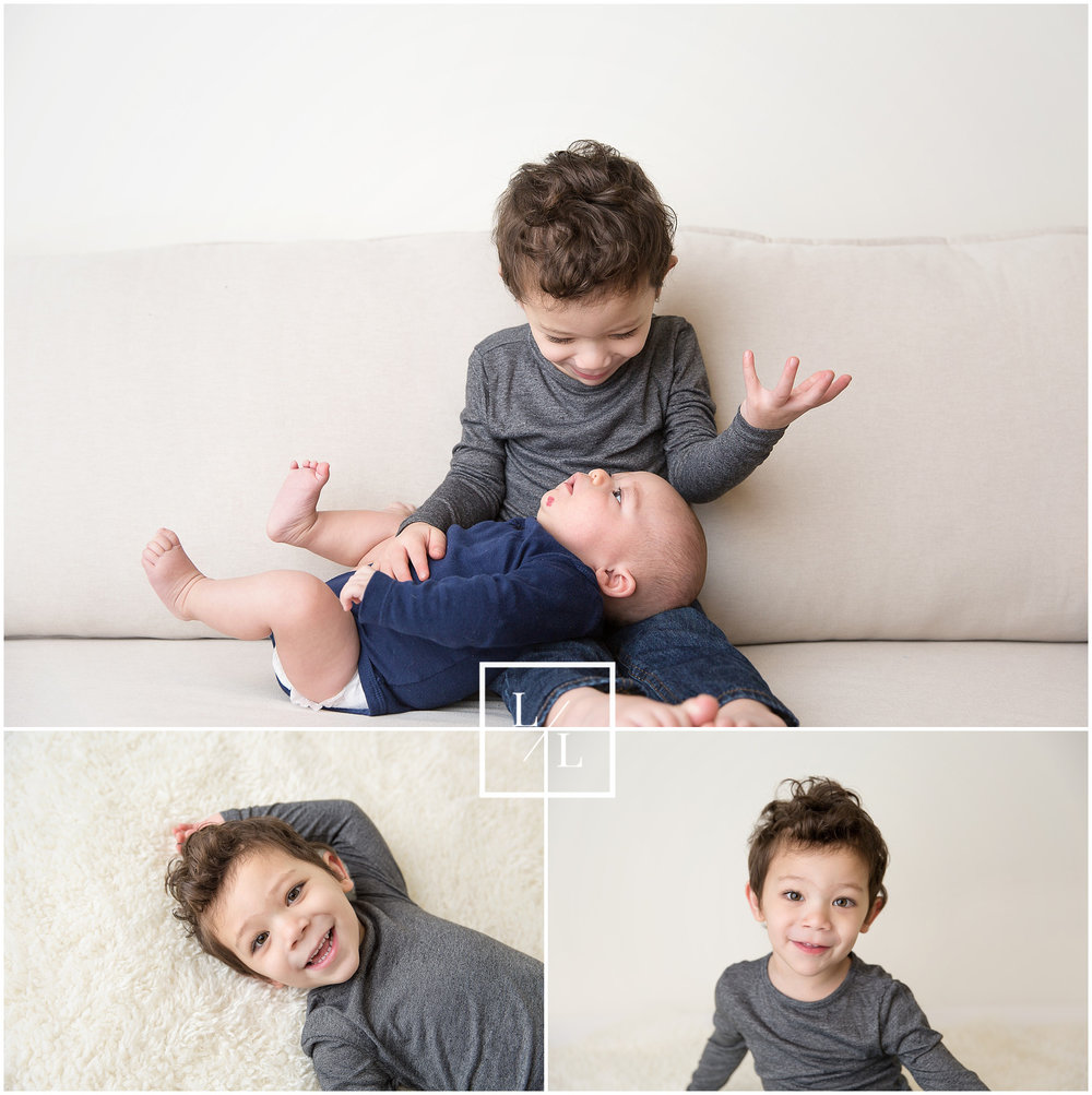 Potraits of two brothers in everett baby and toddler.jpg