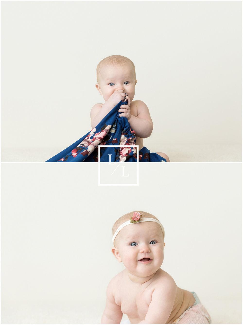 Simple Studio Baby Pictures Seattle.jpg