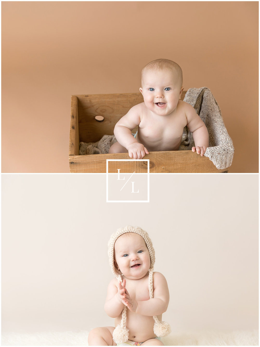 cute baby pictures in Everett.jpg