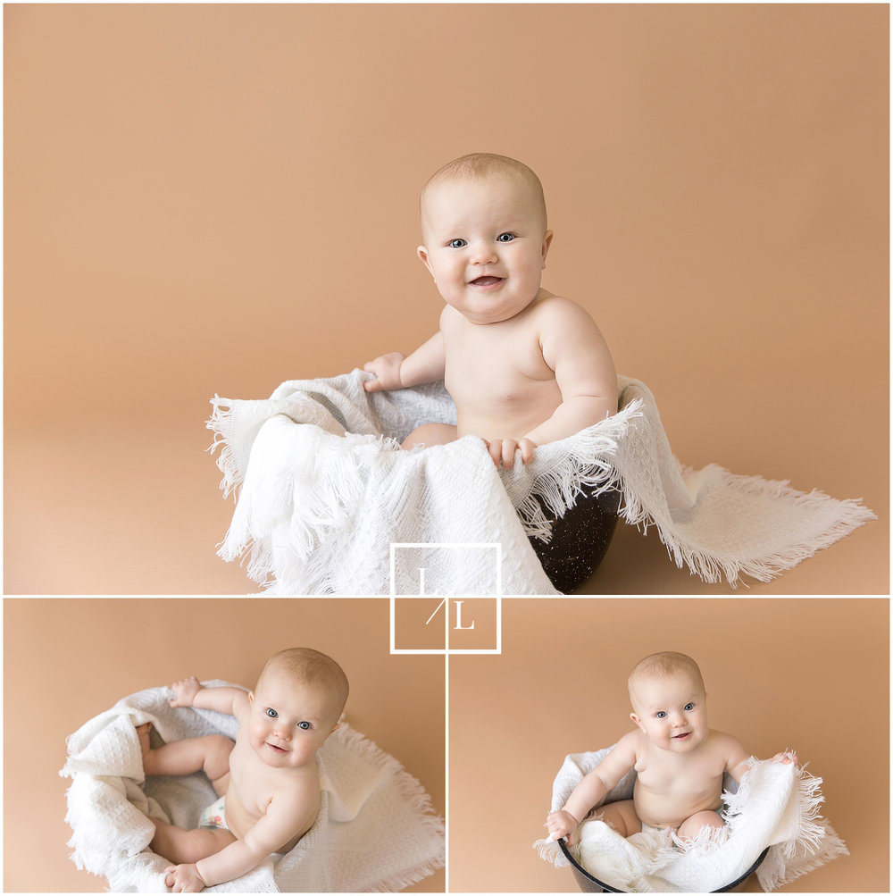 8 month old milestone baby pictures.jpg